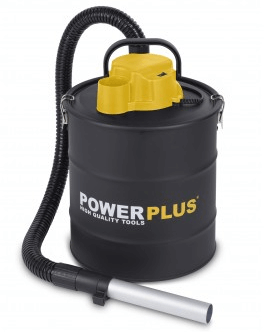 PowerPlus POWX300 askestøvsuger